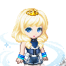 xXxENDLESS ANGELxXx's avatar