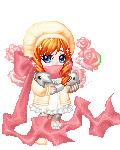 Yufina-chan