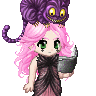 valour REVOLUTION's avatar