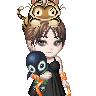 Lestats Mistress's avatar