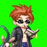 xxchaosrockerxx's avatar