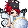 Lemonkins's avatar