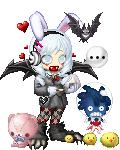 katie RAAAAAWWRRR 's avatar