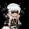 Hanne n_n1's avatar