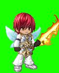 cocoa_cuddles's avatar