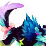 Ryu Kasake's avatar