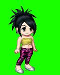 shesica's avatar
