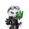 Ulokee's avatar