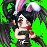 demon under your bed25's avatar