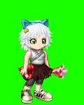 bethanyrox's avatar