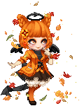Serkets's avatar
