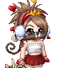 guadalupe_acero's avatar