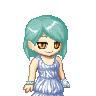 EthelLion's avatar
