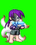 DaisukeDarkNiwa's avatar