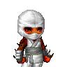 chaos3109's avatar