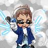 Chef Boyardeez Nuts's avatar