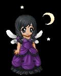 Olivia Anderson's avatar