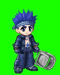 XxKLLEPZSxX's avatar
