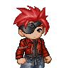 NYDEVIL's avatar