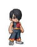 dark_side_0606's avatar