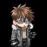 Treated's avatar