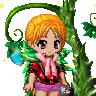 Lil glixs's avatar