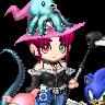 angelahuang's avatar