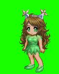 cutie_katie_1