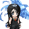 Xx_aresia_xX's avatar
