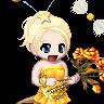 Sexeh Blond Ninja's avatar