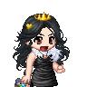 charuto uzumaki's avatar