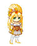 AliciaRashee's avatar