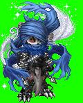 disturbedweeman1's avatar