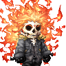 the devils ghost rider's avatar