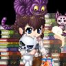Saddina's avatar