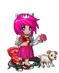 Huggy_Monstress's avatar