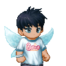 fireskull666's avatar