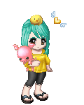 whenaquapigsfly's avatar
