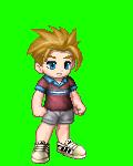 bob_100's avatar