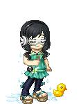 Abandoned Teddie Bear's avatar