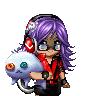 Samii_Butsureru's avatar