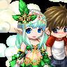 Spheren's avatar