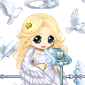 ChurchAngel's avatar