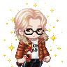 -B2ST Junhyung-'s avatar