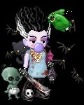 Kaila182 Strikes Back's avatar