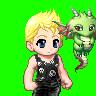 [.R.o.x.a.s.]'s avatar