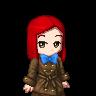 galpower56's avatar