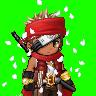 Takejin's avatar