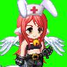 NaokoKurosaki's avatar