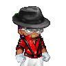 WhisperingLover's avatar